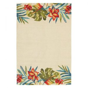 Palama Indoor/Outdoor Rug