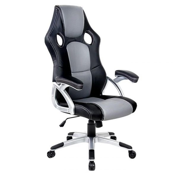 Patre Office Chair
