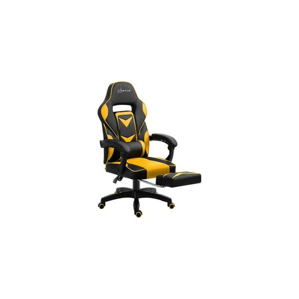 Rikard Gaming Office Chair