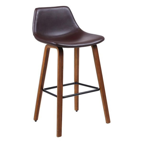Rosalla Bar Stool (Set of 2)