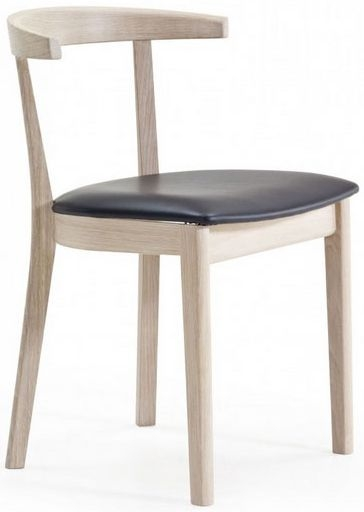 Skovby SM52 Dining Chair